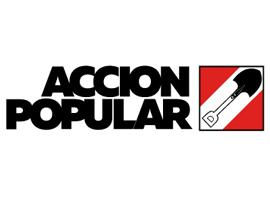 13-accion_popular