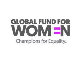 17-global-fund-for-women