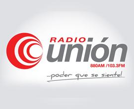 4-radio-union