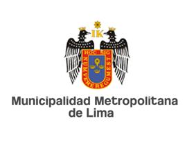 6-municipalidad-lima