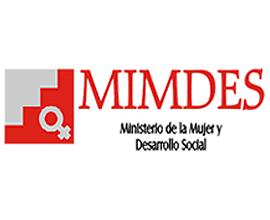 8-mimdes